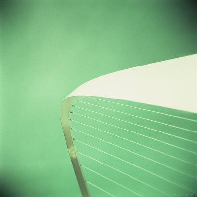 https://imgc.allpostersimages.com/img/posters/detail-of-millennium-bridge-blinking-eye-newcastle-upon-tyne-tyne-and-wear-england-uk_u-L-P2QSWV0.jpg?p=0
