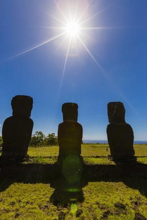 https://imgc.allpostersimages.com/img/posters/detail-of-moai-looking-into-the-sun-at-ahu-akivi_u-L-PQ8UG50.jpg?p=0