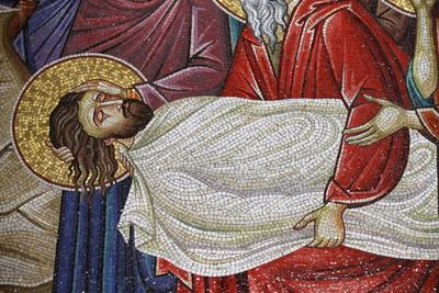 https://imgc.allpostersimages.com/img/posters/detail-of-mosaic-which-depicts-the-burial-of-jesus-christ-holy-sepulchre-church-jerusalem_u-L-Q1GYKHB0.jpg?artPerspective=n