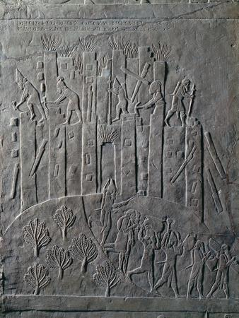 https://imgc.allpostersimages.com/img/posters/detail-of-relief-depicting-siege-and-destruction-of-susa-from-ancient-nineveh-iraq_u-L-POPAIU0.jpg?artPerspective=n