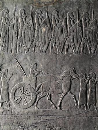 https://imgc.allpostersimages.com/img/posters/detail-of-relief-depicting-siege-and-destruction-of-susa-from-ancient-nineveh-iraq_u-L-POPOZM0.jpg?p=0