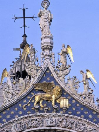 https://imgc.allpostersimages.com/img/posters/detail-of-st-mark-s-basilica-piazza-san-marco-st-mark-s-square-venice-veneto-italy_u-L-P1TXY10.jpg?p=0