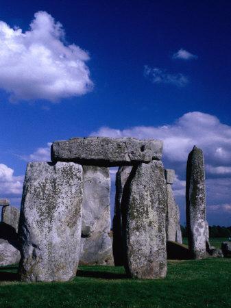 https://imgc.allpostersimages.com/img/posters/detail-of-stone-circle-at-stonehenge-stonehenge-united-kingdom_u-L-P3SF4H0.jpg?p=0