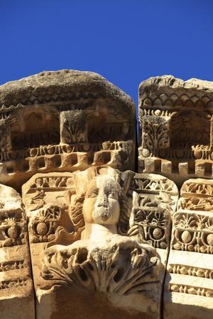 https://imgc.allpostersimages.com/img/posters/detail-of-temple-of-hadrian-ephesus-anatolia-turkey-asia-minor-eurasia_u-L-PNFZ5P0.jpg?artPerspective=n