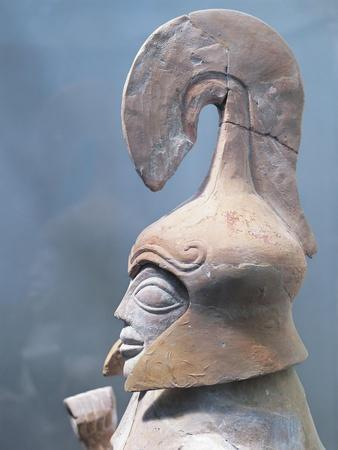 https://imgc.allpostersimages.com/img/posters/detail-of-terracotta-statuette-of-athena-from-gortyn-crete-greece_u-L-POPAFO0.jpg?p=0