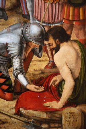 https://imgc.allpostersimages.com/img/posters/detail-of-the-crucifixion-by-andrea-di-bartolo-of-two-roman-soldiers-gambling-the-christ-s-tunic_u-L-Q1GYIPC0.jpg?artPerspective=n