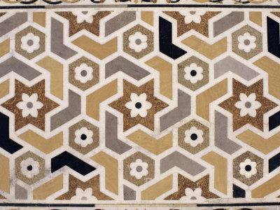 https://imgc.allpostersimages.com/img/posters/detail-of-the-fine-stone-inlay-work-to-be-found-inside-and-outside-the-tomb-agra-india_u-L-P1USOT0.jpg?p=0