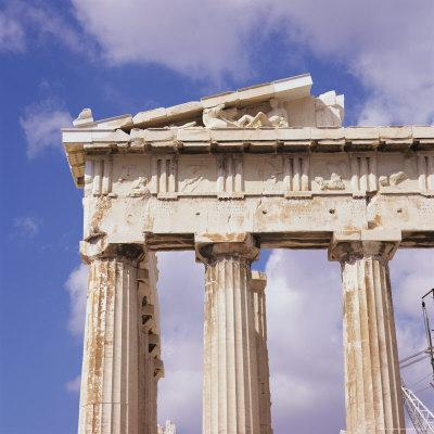 https://imgc.allpostersimages.com/img/posters/detail-of-the-parthenon-acropolis-unesco-world-heritage-site-athens-greece-europe_u-L-P2QW0P0.jpg?p=0