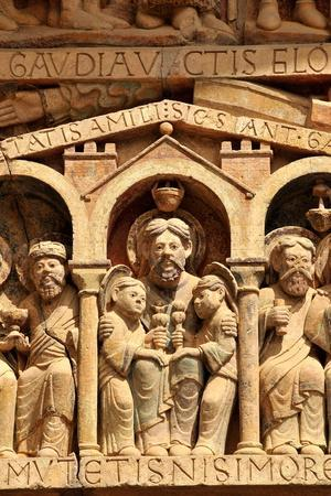 https://imgc.allpostersimages.com/img/posters/detail-of-the-tympanum-depicting-the-last-judgment-and-heaven-sainte-foy-de-conques-abbey-church_u-L-Q1GYLMW0.jpg?artPerspective=n