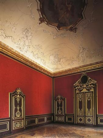 https://imgc.allpostersimages.com/img/posters/detail-of-umberto-i-s-salon-villa-reale-monza-italy_u-L-POPTDK0.jpg?artPerspective=n