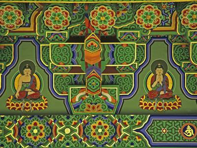 https://imgc.allpostersimages.com/img/posters/detail-of-wall-mural-at-a-buddhist-temple-taegu-south-korea_u-L-P240OR0.jpg?p=0