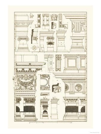 https://imgc.allpostersimages.com/img/posters/details-of-basilica-at-vicenza-and-library-at-venice_u-L-P2CEID0.jpg?artPerspective=n