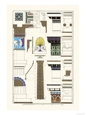 https://imgc.allpostersimages.com/img/posters/details-of-parthenon-polychrome_u-L-P2CEV40.jpg?artPerspective=n