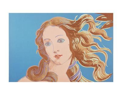 https://imgc.allpostersimages.com/img/posters/details-of-renaissance-paintings-sandro-botticelli-birth-of-venus-1482-1984-blue_u-L-F8L1DF0.jpg?p=0