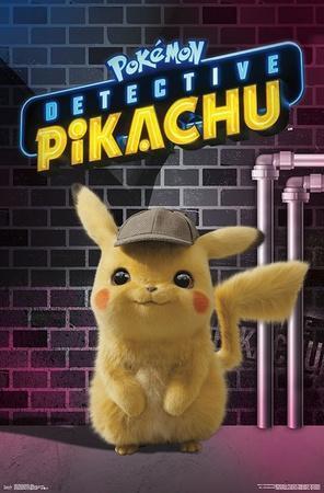 https://imgc.allpostersimages.com/img/posters/detective-pikachu-neon_u-L-F9HF4I0.jpg?artPerspective=n