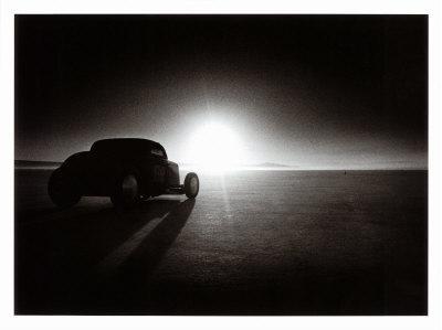 https://imgc.allpostersimages.com/img/posters/deuce-coupe-salt-flat-racer_u-L-EZCIE0.jpg?p=0