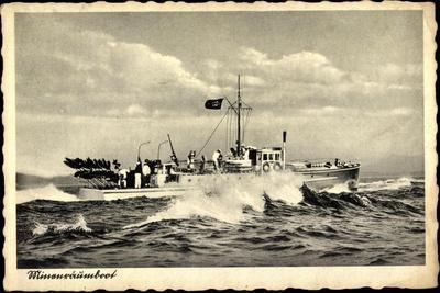 https://imgc.allpostersimages.com/img/posters/deutsches-kriegsschiff-minenraeumboot-auf-see_u-L-POTT0S0.jpg?p=0