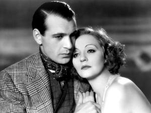 Devil and the deep de MarionGering avec Tallulah Bankhead en 1932