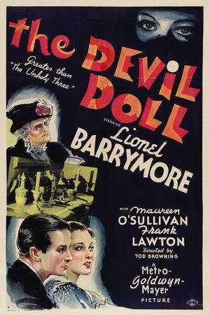 https://imgc.allpostersimages.com/img/posters/devil-doll-1936-the-devil-doll_u-L-PTZRJZ0.jpg?artPerspective=n