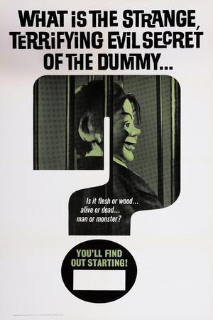 https://imgc.allpostersimages.com/img/posters/devil-doll-1964_u-L-PT9E1J0.jpg?artPerspective=n