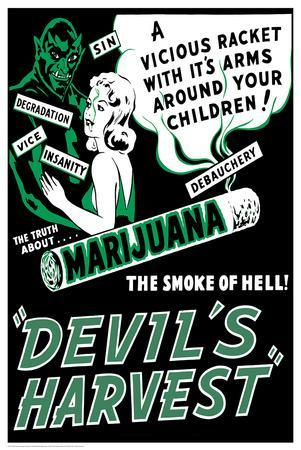 https://imgc.allpostersimages.com/img/posters/devil-s-harvest_u-L-F9HLGC0.jpg?artPerspective=n