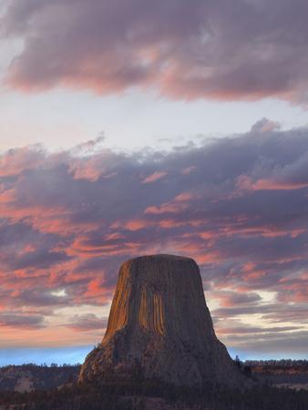 https://imgc.allpostersimages.com/img/posters/devils-tower-national-monument-wyoming-usa_u-L-PHARBS0.jpg?artPerspective=n