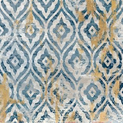 Medina Tile 1 by Devon Ross