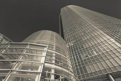 https://imgc.allpostersimages.com/img/posters/devon-tower-oklahoma-city-oklahoma-usa_u-L-PN6ZBY0.jpg?p=0