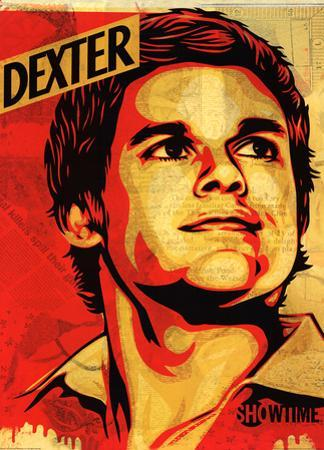 Dexter Power-Saw to the People
