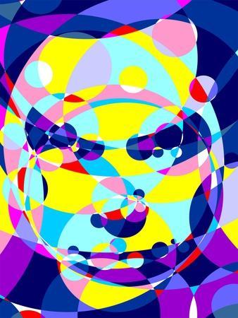 https://imgc.allpostersimages.com/img/posters/dexter_u-L-Q1H44DA0.jpg?artPerspective=n
