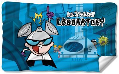Dexters Laboratory Posters for sale at AllPosterscom