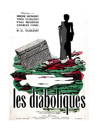 https://imgc.allpostersimages.com/img/posters/diabolique-aka-les-diaboliques-dutch-poster-1955_u-L-Q12P6Y10.jpg?artPerspective=n