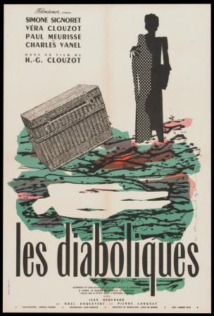 https://imgc.allpostersimages.com/img/posters/diabolique-french-style_u-L-F4SA310.jpg?artPerspective=n