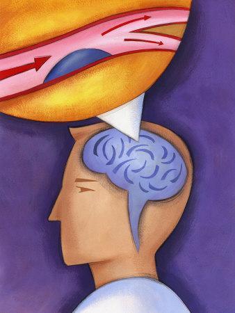 https://imgc.allpostersimages.com/img/posters/diagram-of-brain-aneurysm_u-L-Q10WKNW0.jpg?artPerspective=n