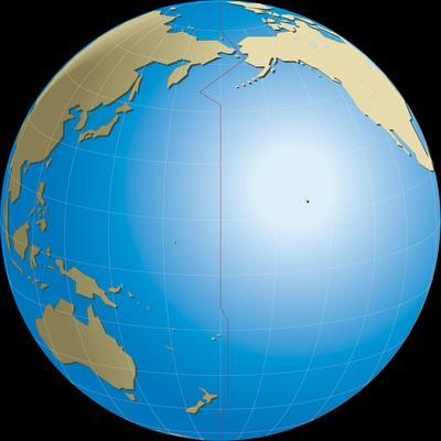 https://imgc.allpostersimages.com/img/posters/diagram-of-earths-international-date-line_u-L-PPGUW40.jpg?artPerspective=n
