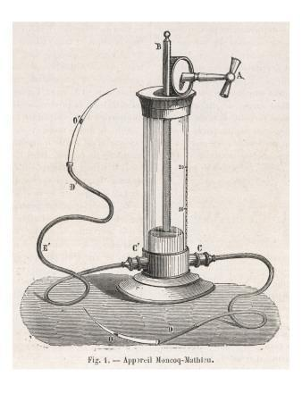 https://imgc.allpostersimages.com/img/posters/diagram-of-the-apparatus-used-by-moncoq-mathieu-for-transfusing-blood_u-L-P9QY5N0.jpg?p=0