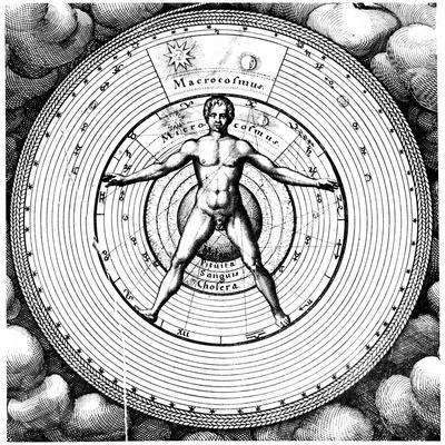 https://imgc.allpostersimages.com/img/posters/diagram-showing-man-s-position-in-the-universe-1617-19_u-L-PTIFM50.jpg?artPerspective=n