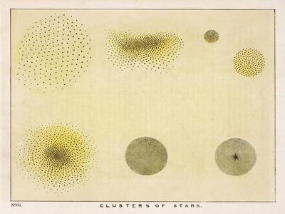 https://imgc.allpostersimages.com/img/posters/diagram-showing-various-clusters-of-stars_u-L-Q1HDICU0.jpg?artPerspective=n