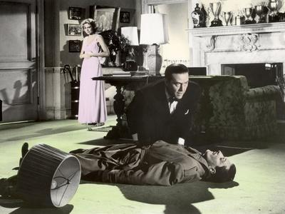 https://imgc.allpostersimages.com/img/posters/dial-m-for-murder-1954-directed-by-alfred-hitchcock-grace-kelly-and-ray-milland-photo_u-L-Q1C3ZM10.jpg?artPerspective=n