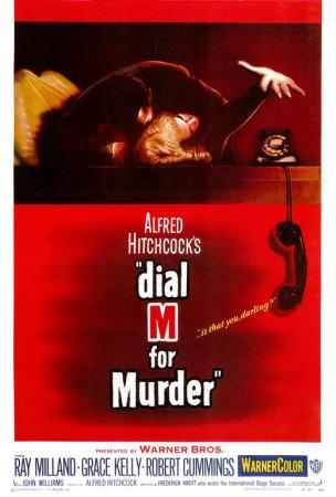 https://imgc.allpostersimages.com/img/posters/dial-m-for-murder-1954_u-L-F4S9H80.jpg?artPerspective=n