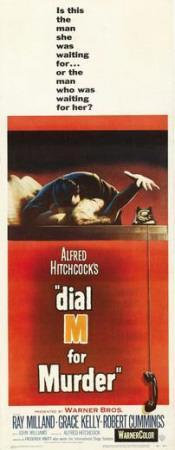 https://imgc.allpostersimages.com/img/posters/dial-m-for-murder-1954_u-L-F4S9HA0.jpg?artPerspective=n