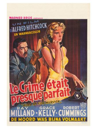 https://imgc.allpostersimages.com/img/posters/dial-m-for-murder-belgian-movie-poster-1954_u-L-P99UIA0.jpg?artPerspective=n