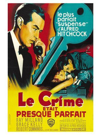 https://imgc.allpostersimages.com/img/posters/dial-m-for-murder-french-movie-poster-1954_u-L-P96S6S0.jpg?artPerspective=n