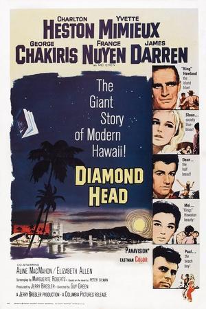 https://imgc.allpostersimages.com/img/posters/diamond-head-1963_u-L-PT986J0.jpg?artPerspective=n