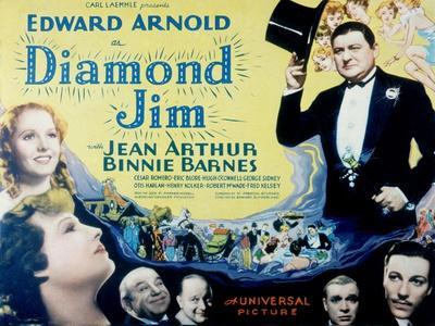 https://imgc.allpostersimages.com/img/posters/diamond-jim-edward-arnold-jean-arthur-binnie-barnes-cesar-romero-eric-blore-george-sidney_u-L-P6TMZG0.jpg?artPerspective=n