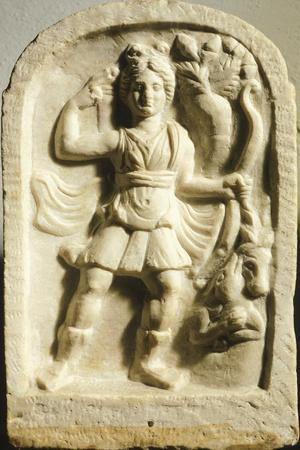 https://imgc.allpostersimages.com/img/posters/diana-huntress-funerary-relief-bulgaria-thracian-civilization_u-L-POPU960.jpg?p=0