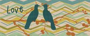 Birdie Love by Diane Stimson
