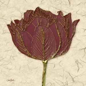 Chianti Tulip by Diane Stimson