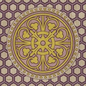 Honeycomb 2 by Diane Stimson
