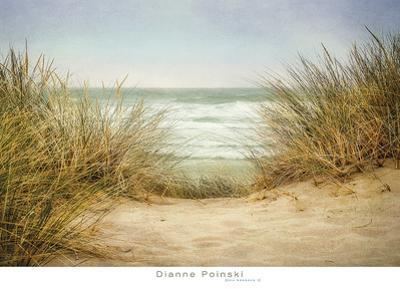Sea Grasses 1